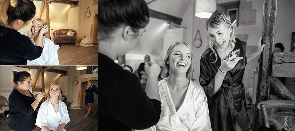 Lapstone Wedding Photographers