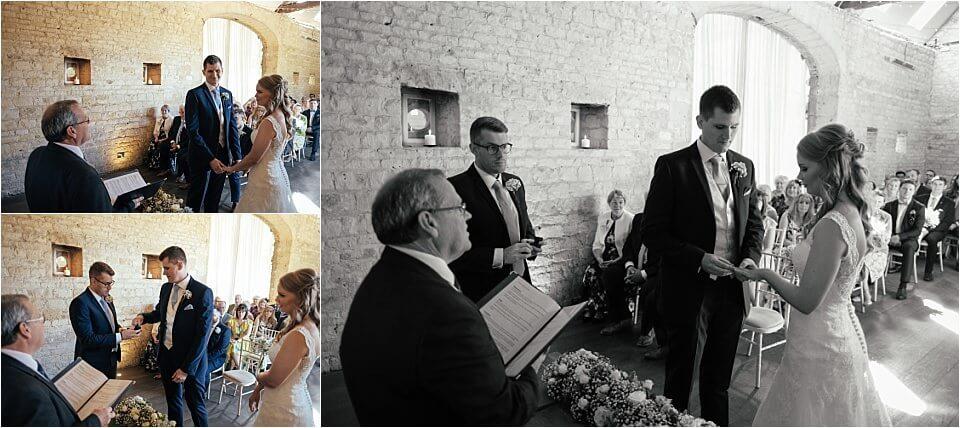 Chipping Campden Wedding Photographer