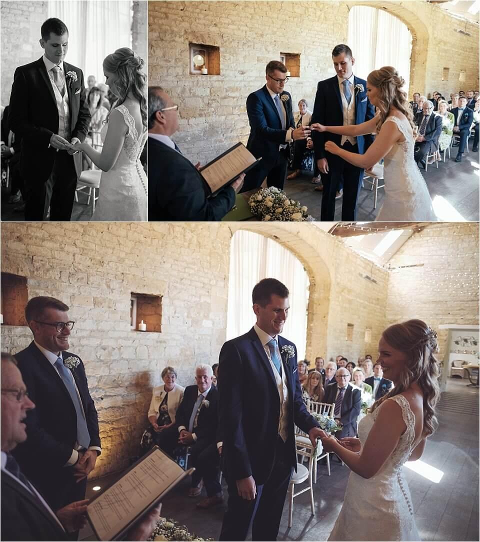 Chipping Campden Wedding Photographers