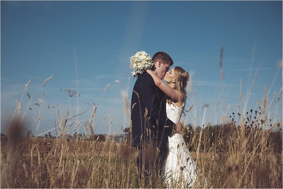 Lapstone Barn Wedding Photographers