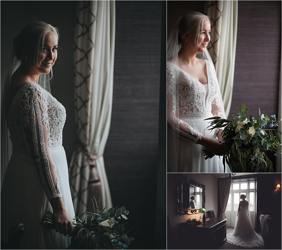 Stanbrook Abbey Hotel Photographer